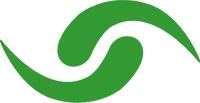 Peter Hildebrand - Praxis für Osteopathie Logo